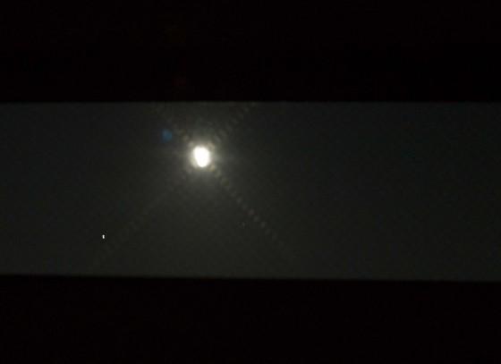 月木星.jpg